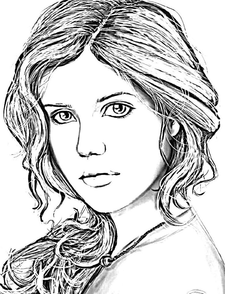 1000 Images About Coloring Pages On Pinterest Coloring Percy Jackson Coloring Pages
