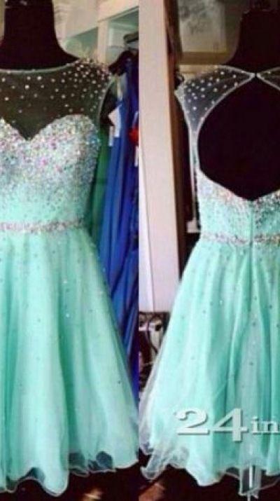 ing,prom dress,prom ing $152.99
