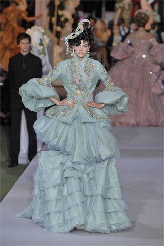 18 best Fashion 2000s images on Pinterest | Mode editorials, 20er ...