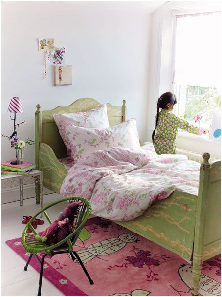 1000 images about designers guild kids on pinterest around the worlds kid quilts and apple. Black Bedroom Furniture Sets. Home Design Ideas