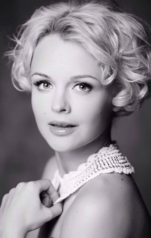 первого украинские актрисы кино список с фото современные первой изложены