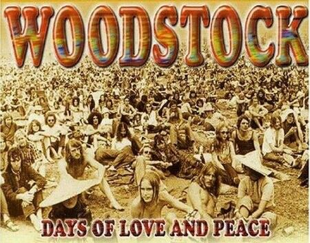 an introduction and background of the woodstock music and art fair Check out introduction (live at the woodstock music & art fair, august 16, 1969) by jefferson airplane on amazon music stream ad-free or purchase cd's and mp3s now on amazoncom.