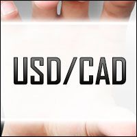 SHORT TERM #SALES FOR #USD/CAD