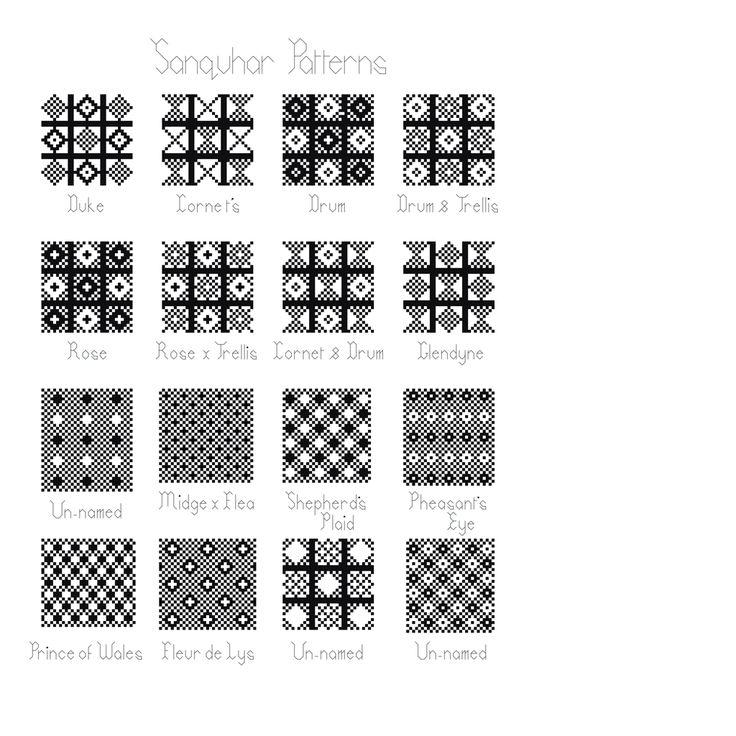 1623 best Knitting- robótki na drutach images on Pinterest | Knit ...