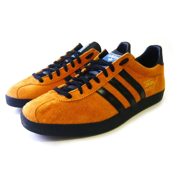 Adidas Originals Trainers Rare