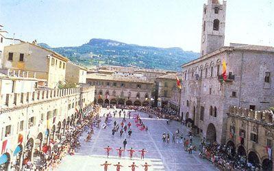 Ascoli Piceno | Ascoli Piceno - Prefettura - Ufficio Territoriale del Governo di ...