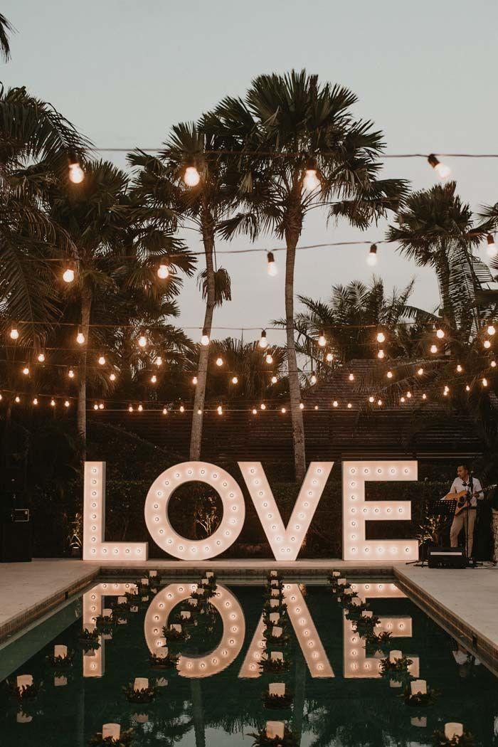 balinese bliss get to know the ungasan clifftop resort wedding rh pinterest com