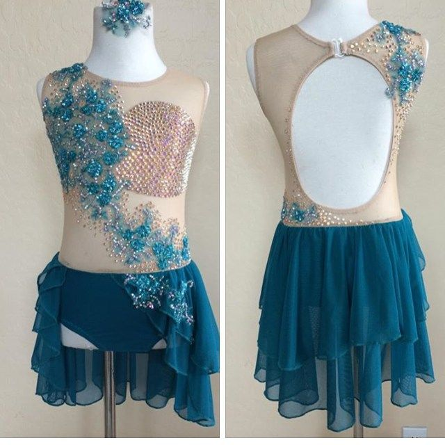 best images about dance costume ideas on pinterest