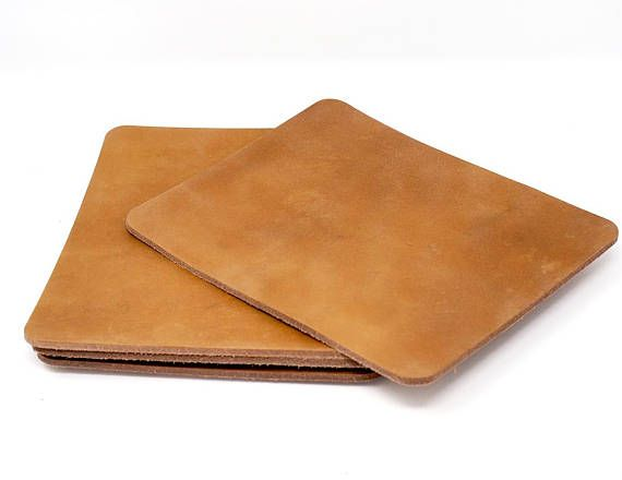 16 Best Leather Desk Pads Images On Pinterest Leather