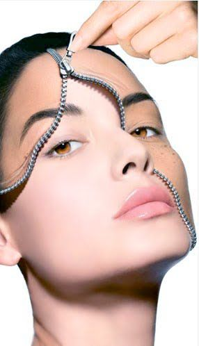 Soft Face-lift, Botox & Dermal Filer Laser Hair-Removal: Pain-free/Hair-free Laser-Fat reduction= Body Contouring & Weight-loss in 6 sessions Skin Rejuvenation, Acne and Acne-Scar treatment
