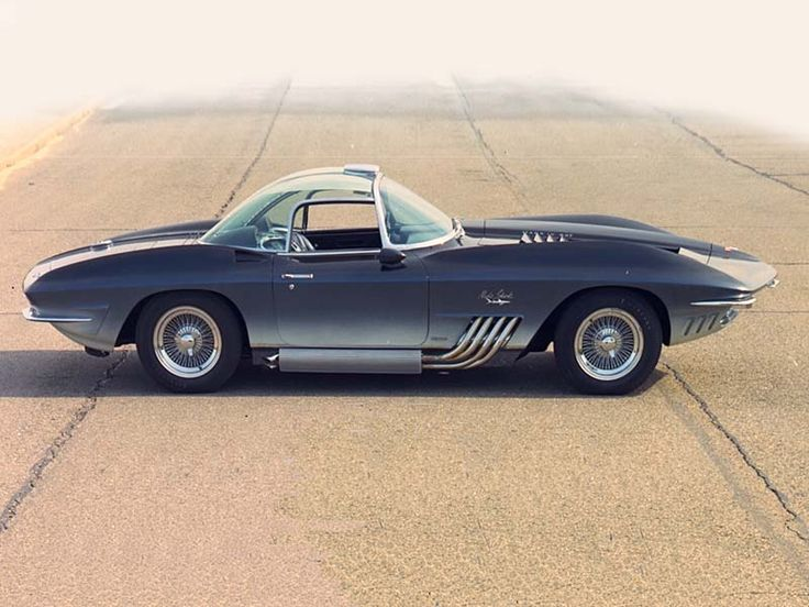 25 best images about 1961 corvette on pinterest corvette convertible chevrolet car models. Black Bedroom Furniture Sets. Home Design Ideas