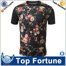 2015 Latest design unisex men's allover printing 3d t-shirt  best seller follow this link http://shopingayo.space