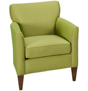 Product Image Unavailable Chair Leather Accent Chair