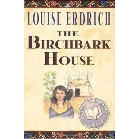 the names of women louise erdrich The eldest of seven children, louise erdrich was born in little falls, minnesota on july 6, 1954 she grew up in wahpeton, north dakota where her parents taught at the bureau of indian affairs school at an early age erdrich was encouraged by her parents to write stories her father paid her a.