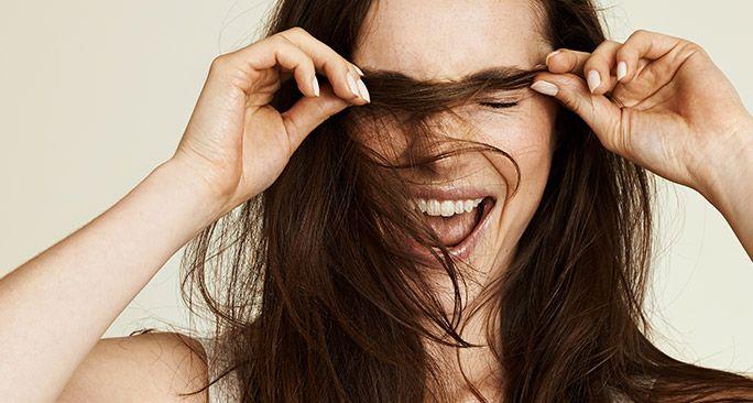 Vi i Oriflame prøver hele tiden nye måter for å gjøre skjønnhetsproduktene våre så miljøvennlige som mulig. Dette har resultert i lansering av en mengde produkter med utrolige fordeler. Her er noen av redaktør Jeanette Olssons favoritter!