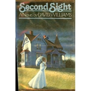 First Seen Movie Two Worlds Of Jennie Logan And Then I Found The Book My All Time Favorite Books Worth Reading Pinterest