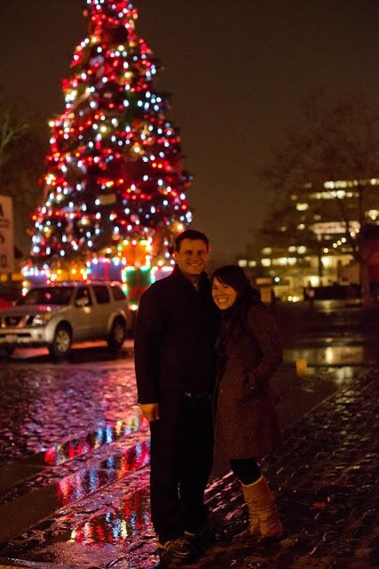 39 best Sacramento Christmas images on Pinterest | Sacramento, Bay ...