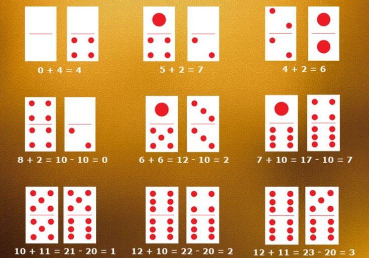 Cara Bermain Domino 99 Di Situs Online Terbaik Dan Terpercaya, Untuk bisa lancar bermain memang dibutuhkan praktek, untuk itu silahkan anda mendaftar di situs domino 99 terpercaya aruspoker