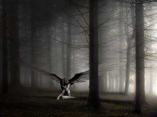 Pavel Kunert: Anděl