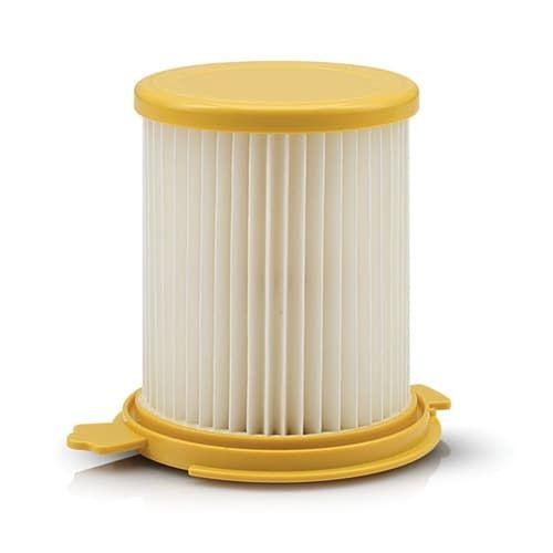 EnviroCare Replacement Vacuum Filter for Dirt Devil Type F12 Hepa Filter Air Filter Model (1pk)
