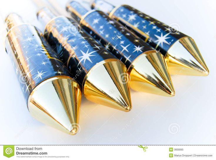 Image result for new firework rocket