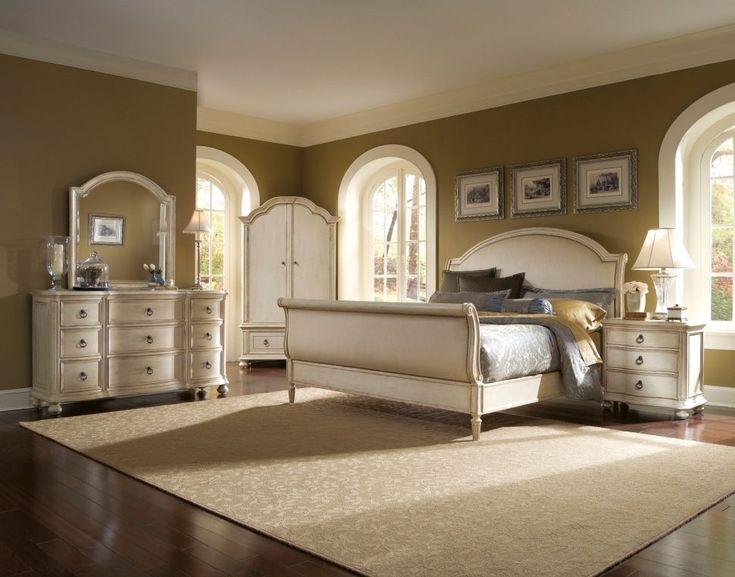Polstermöbel, Schlafzimmer Set Schlafzimmermöbel
