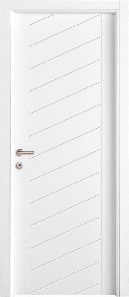 1000 ideas about puertas principales modernas on for Puertas de aluminio modernas