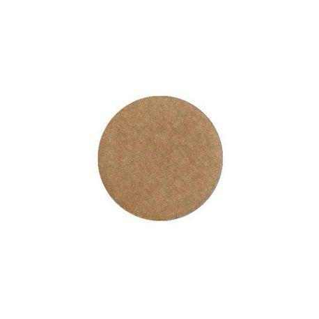 Olievrije oogschaduw op basis van verzorgende ingredienten. Je kunt hem naar wens vochtig of droog aanbrengen. Ideaal voor groene of groenbruine ogen ...