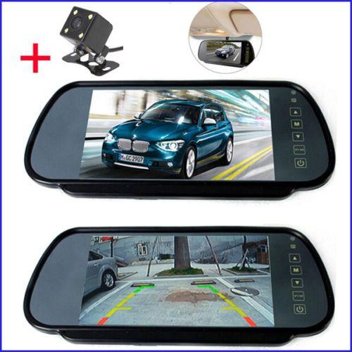 7-inch-TFT-LCD-Monitor-For-Car-Reversing-Camera-Mirror-Monitor-reverse-camera