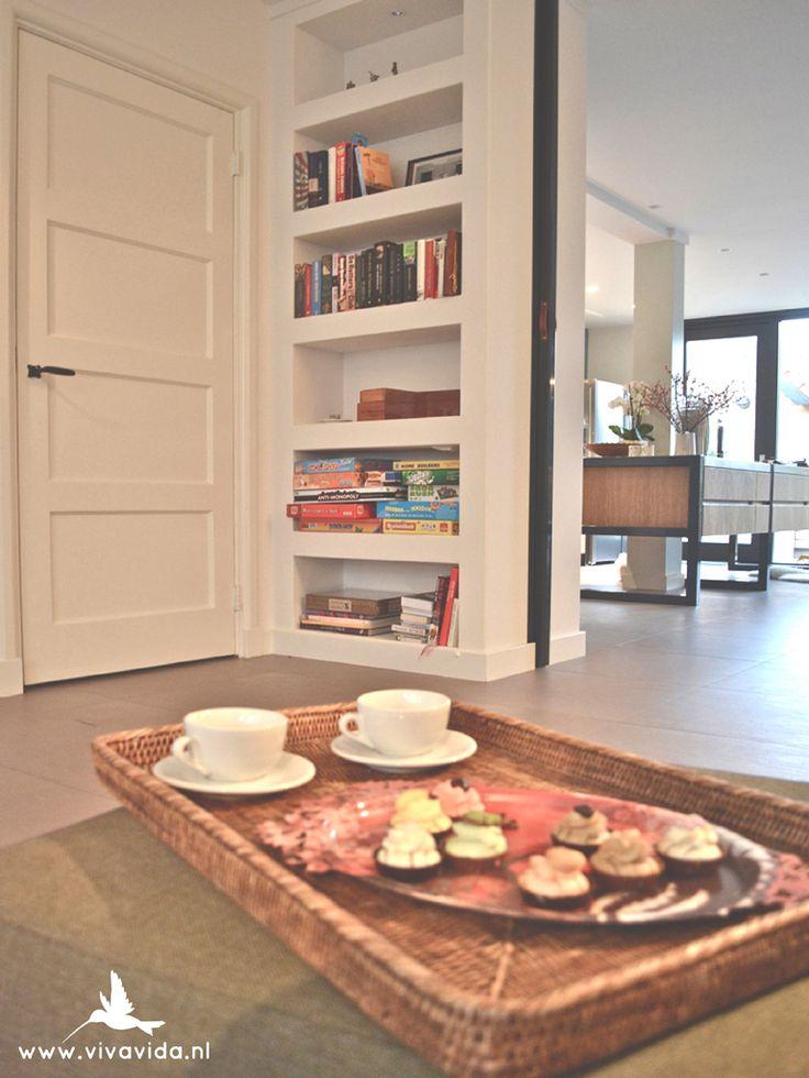 44 beste afbeeldingen over kamer en suite op pinterest ramen schuifdeuren en modern for Kleur moderne volwassen kamer