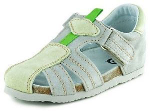 Orthopedic Sandals for Kids from Europe Sale   eBay