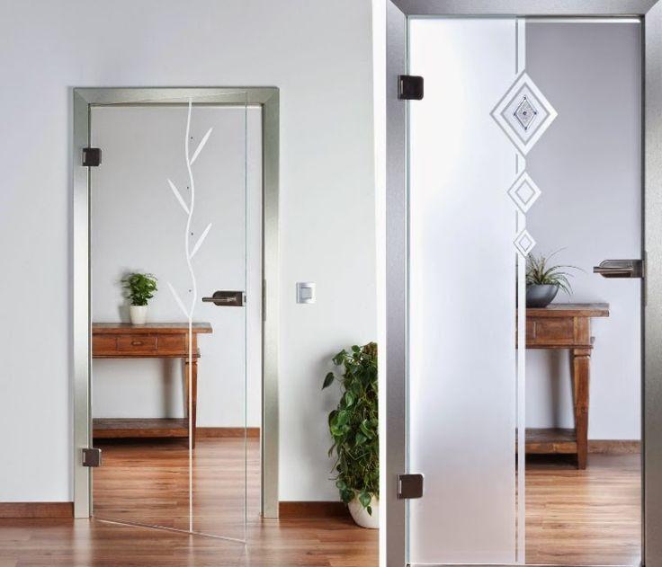70 Best Doors Designs Images On Pinterest Interior Sliding Barn