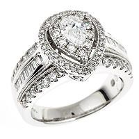 355 Best I Thee Wed Images On Pinterest Jewelry Beautiful