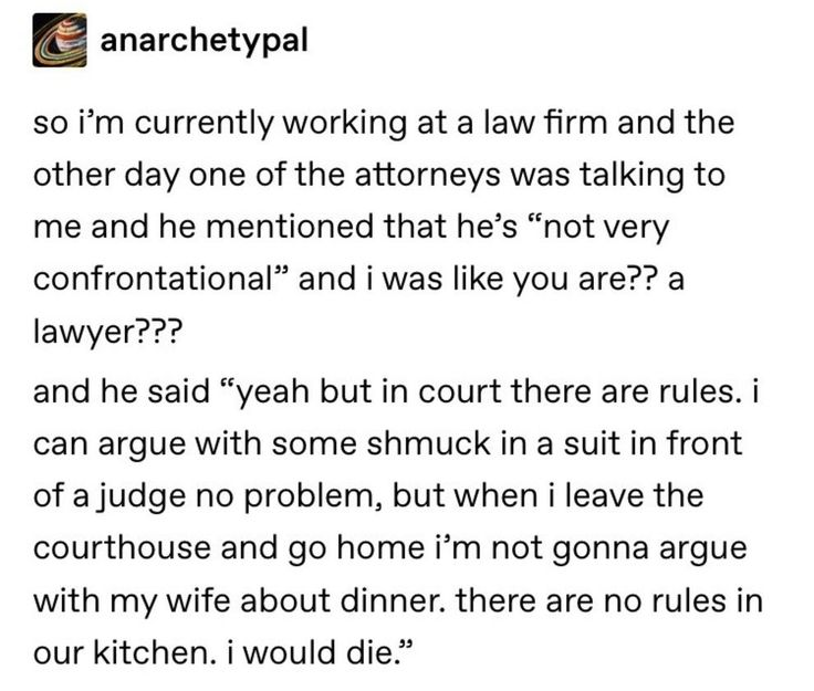 #lawyers #tumblr #doing #great #posts #found