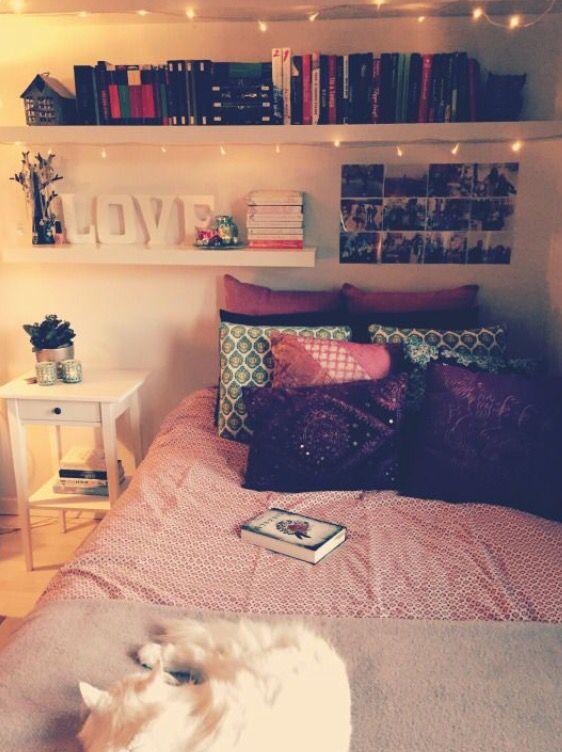Best 25 Teen Bedroom Ideas On Pinterest: 25+ Best Ideas About Ikea Teen Bedroom On Pinterest