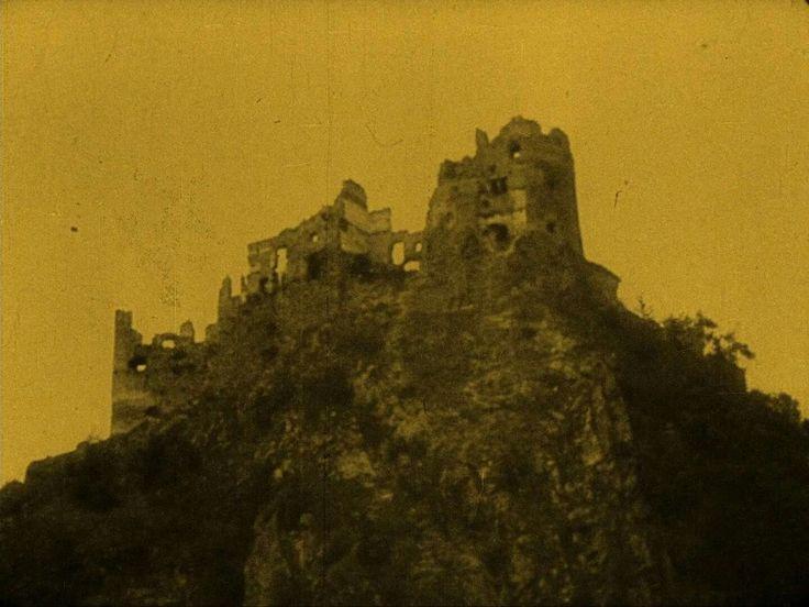 Nosferatu murnau 1922 carteles de cine minimalistas
