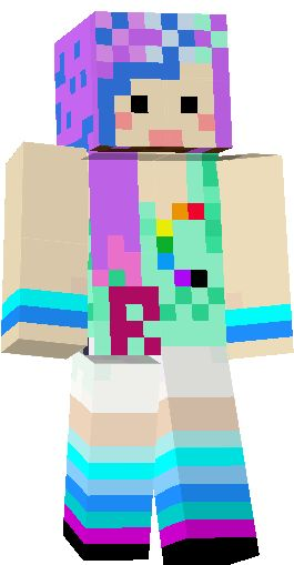 cupquake - NovaSkin gallery - Minecraft Skins. She is my MOST FAVORITE youtuber EVER!!!!! Subscribe to her or Re pin and ill tell her you support her!!
