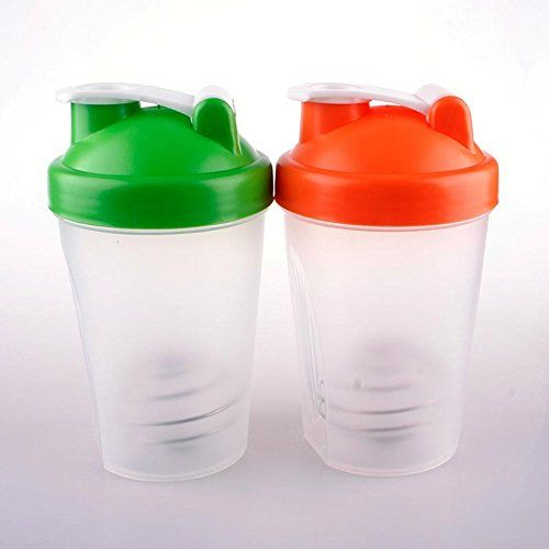awesome New Smart Shake Gym Protein Shaker Mixer Cup Blender Bottle Within Whisk Ball Reviews