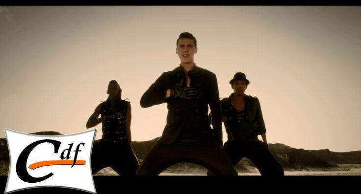 NIC BILLINGTON - Love Bound (official music video)