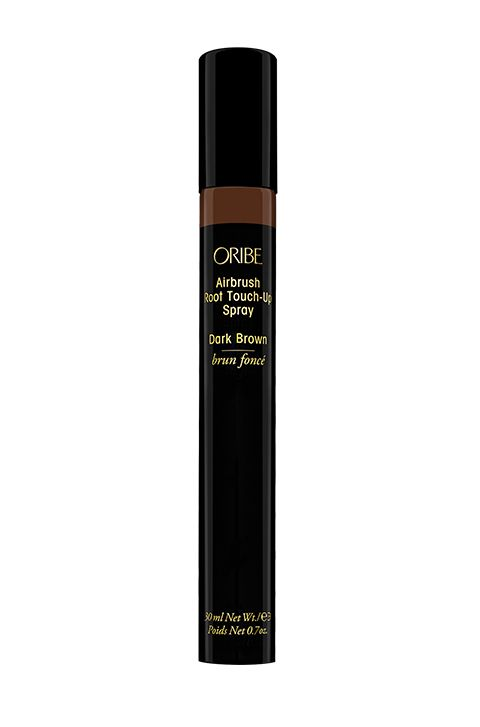Check out Airbrush Root Touch-Up Spray from Oribe http://www.oribe.com/airbrush-root-touch-up-spray.html via @oribe