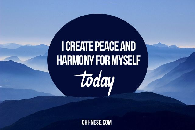 12 Affirmations for Happiness in Life at http://chi-nese.com/12-affirmations-for-happiness-in-life/