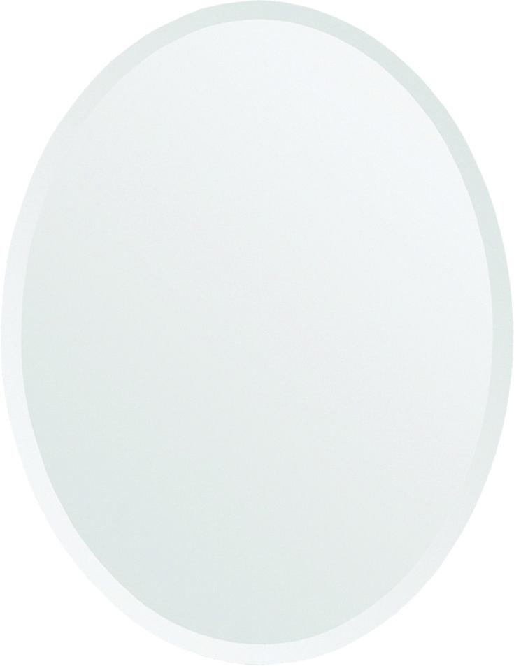 35 best images about miroirs on pinterest bellinis for Miroir biseaute sans cadre