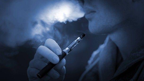 #Kein Tabak, trotzdem Wumm - FAZ - Frankfurter Allgemeine Zeitung: FAZ - Frankfurter Allgemeine Zeitung Kein Tabak, trotzdem Wumm FAZ -…
