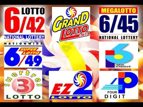 MAY 28, 2015 PCSO LOTTO DRAW RESULTS THURSDAY - (More info on: https://1-W-W.COM/lottery/may-28-2015-pcso-lotto-draw-results-thursday/)