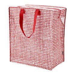 Дорожные сумки и рюкзаки - Дорожные сумки - IKEA