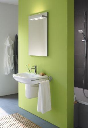 arredo bagno: 10+ handpicked ideas to discover in home décor - Arredo Bagno Duravit