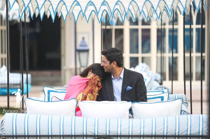 Kritika + Adhiraj, Banjara Studios, Delhi  #weddingnet #wedding #india #indian #indianwedding #weddingdresses #mehendi #ceremony #realwedding #lehenga #lehengacholi #choli #lehengawedding #lehengasaree #saree #bridalsaree #weddingsaree #indianweddingoutfits #outfits #backdrops #bridesmaids #prewedding #lovestory #photoshoot #photoset #details #sweet #cute #gorgeous #fabulous #jewels #rings #tikka #earrings #sets #lehnga