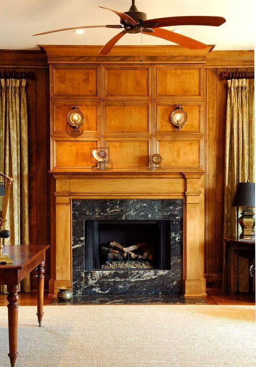 Indoor Fireplace Ideas 38 best fireplace ideas images on pinterest   fireplace ideas
