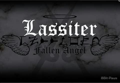 ♥ Black Dagger Brotherhood                                                                                                                                                                                 More