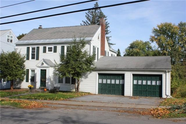 Homes For Sale In New Hartford Ny Trulia